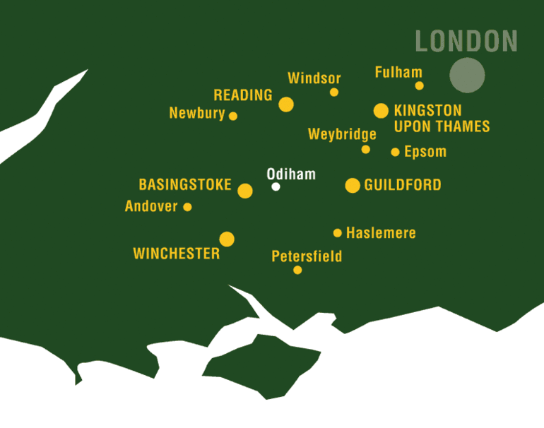 Wilson Plant provides grab trucks, muck away, and aggregates throughout Hampshire, Surrey, Berkshire, West London, Sussex and Wiltshire. Click to read more.